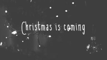 Μαύρα Χριστούγεννα