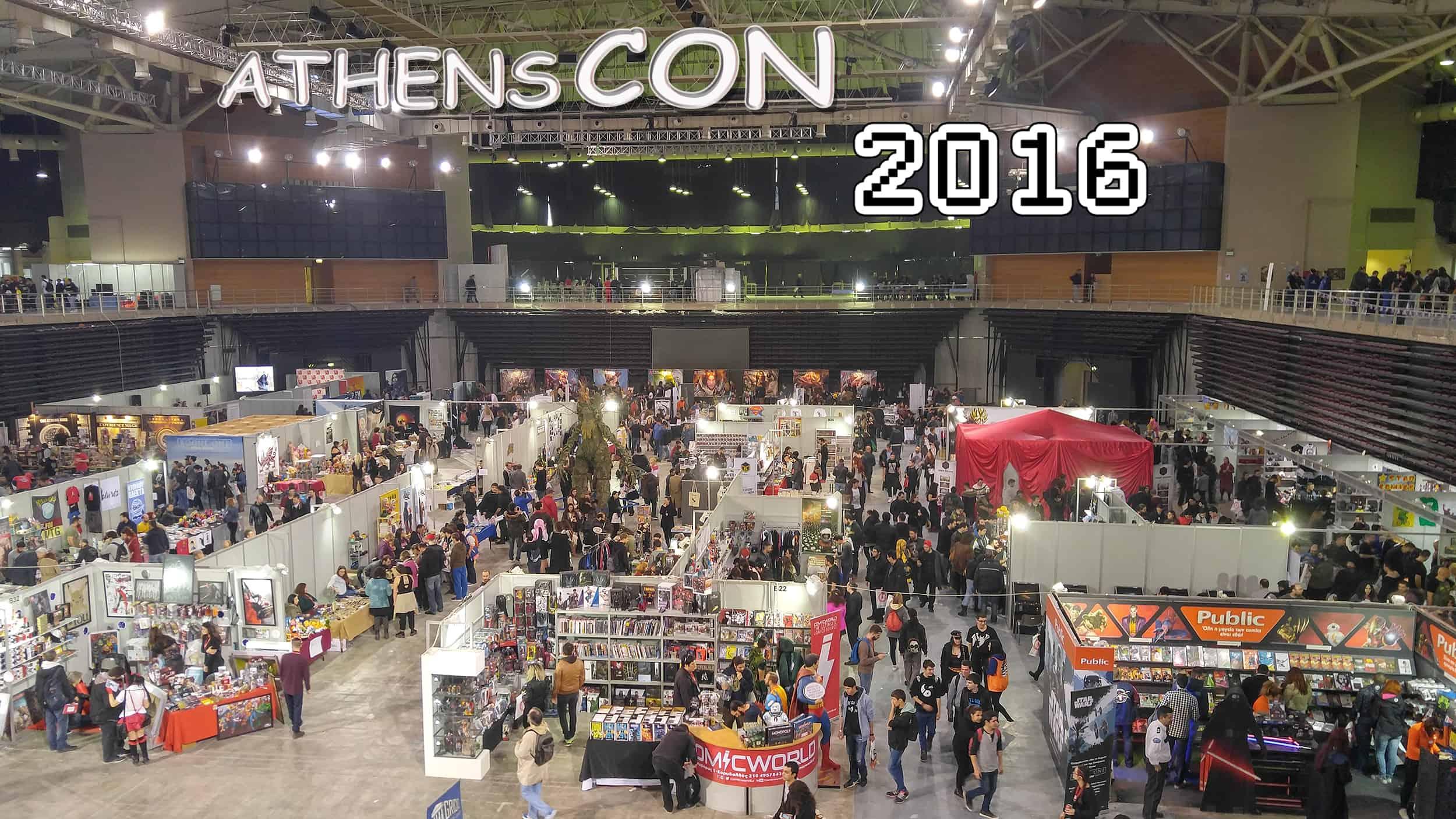 athenscon-gsok-01