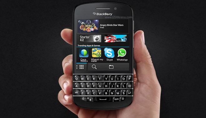 blackberry-whatsapp