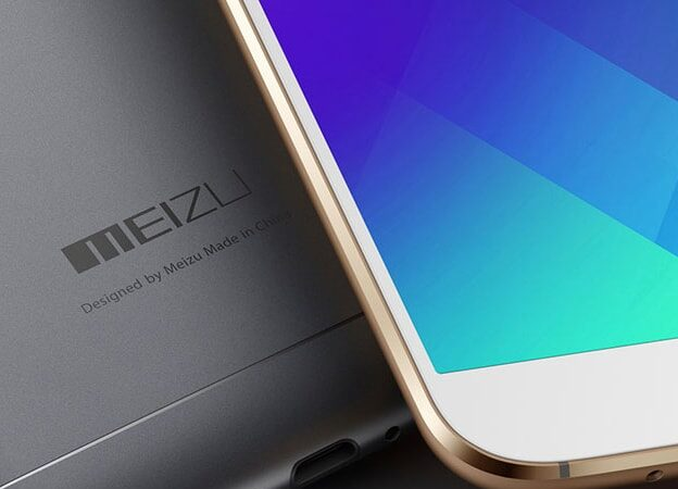 Meizu M3X στα 200€ περίπου