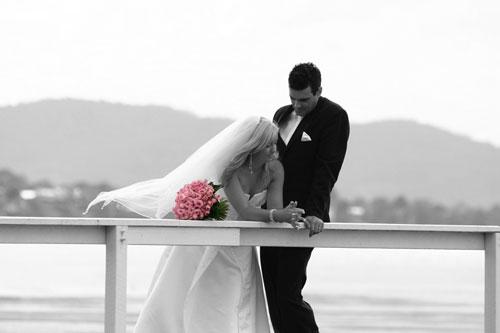 Ντίρι ντίρι - Πρόταση γάμου