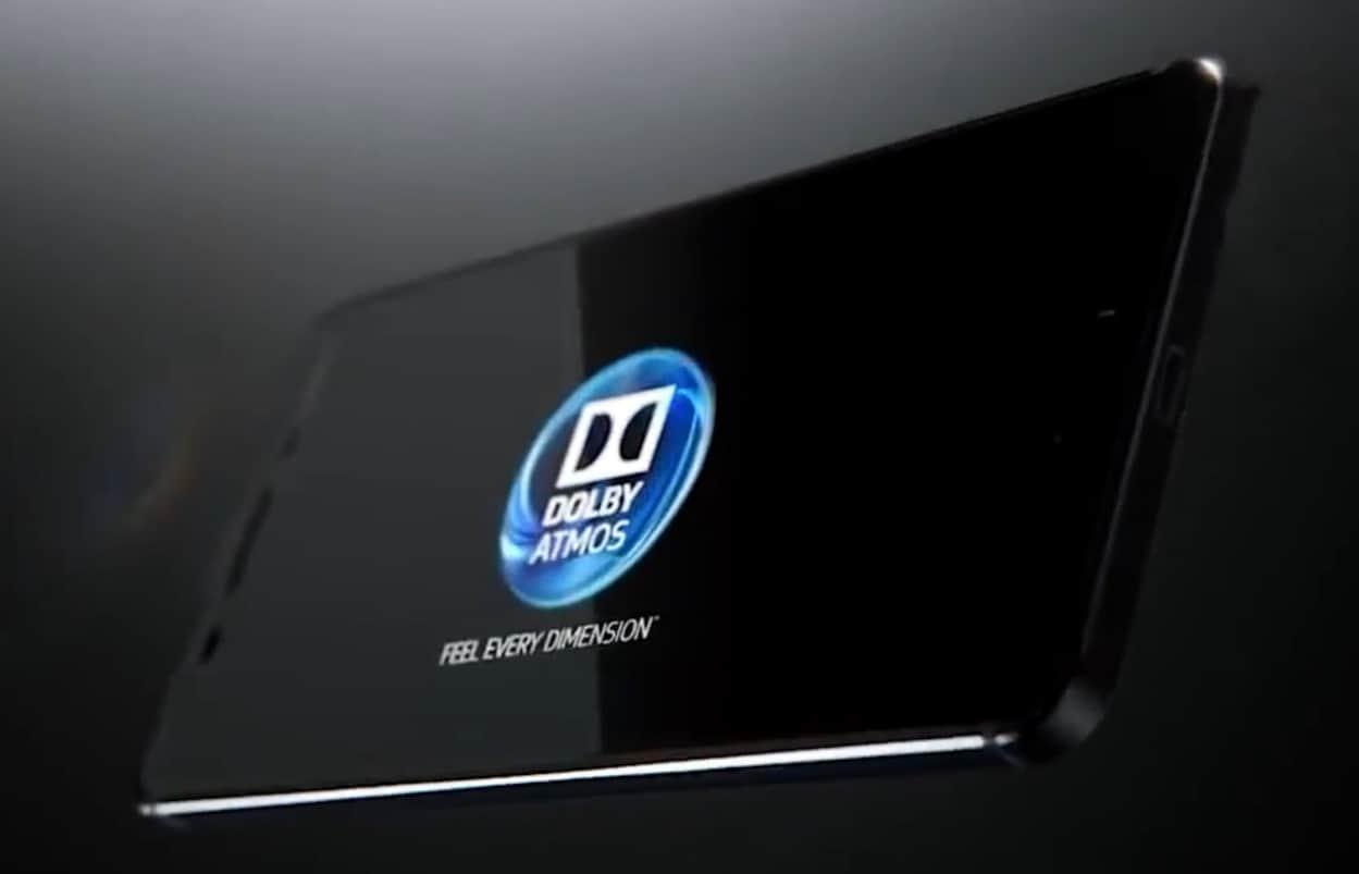 Nokia 6 smartphones 2017
