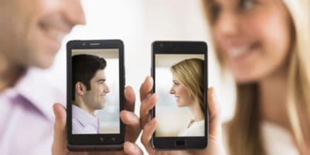ελεύθερα δωρεάν site γνωριμιών Beste dating εφαρμογή Γερμανία