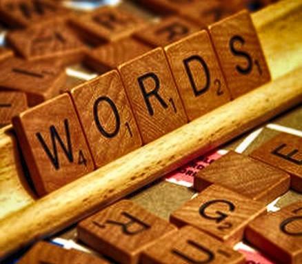 μεγαλύτερη λέξη του κόσμου