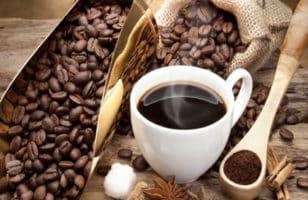 Ο καφές κάνει καλό