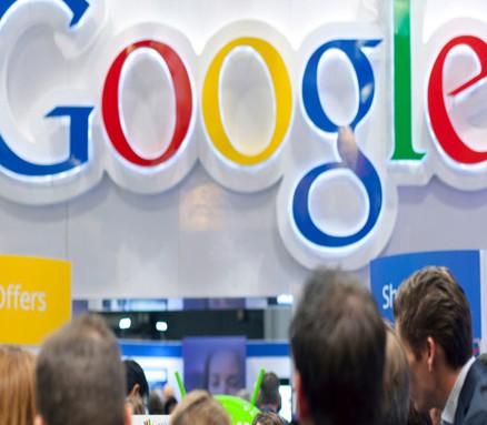 Τέλος το κουμπί View Image από την Google
