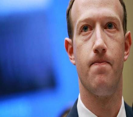 200 εφαρμογές facebook
