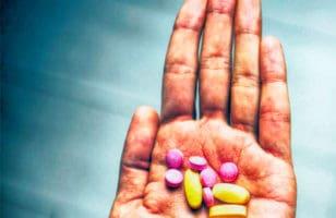 Βιταμίνες και Συμπληρώματα