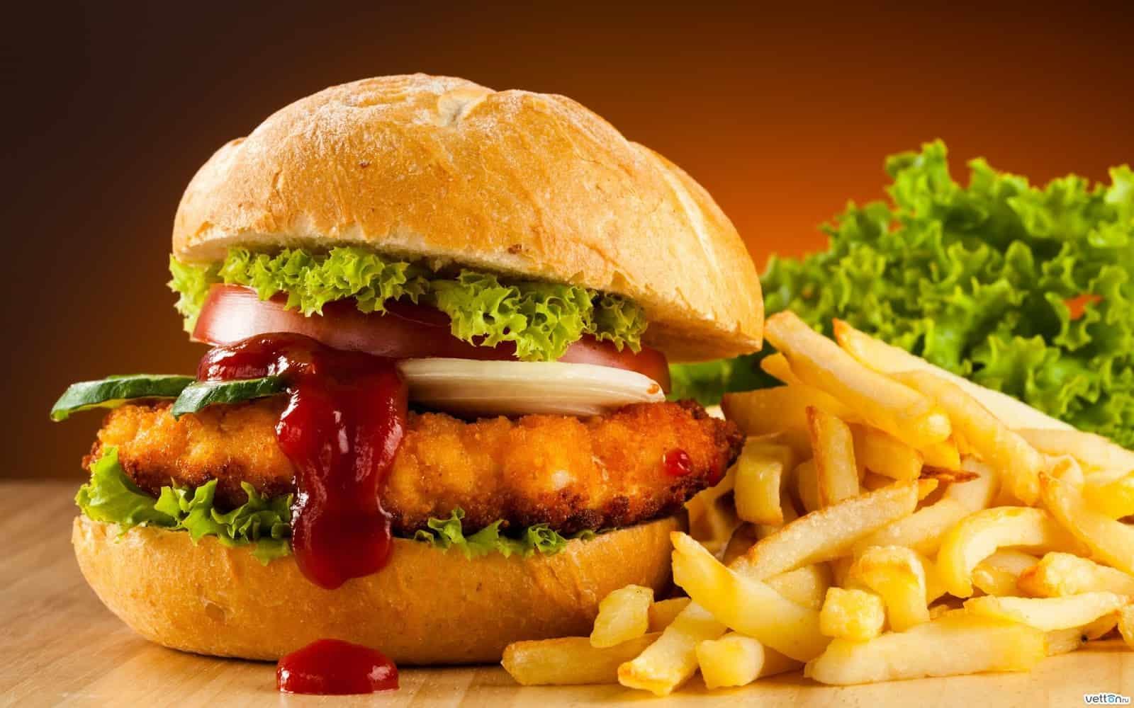 Επιλογές διατροφής και συμπληρώματα