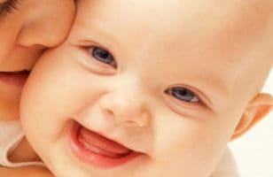 Φυσικά προϊόντα για το μωρό σας