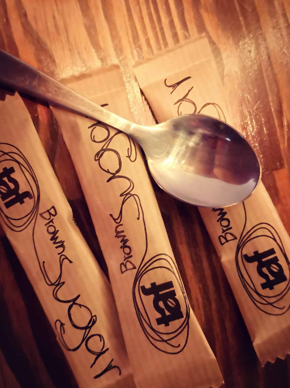 Enjoy your coffee @Sherlock cafe Ζωγράφου