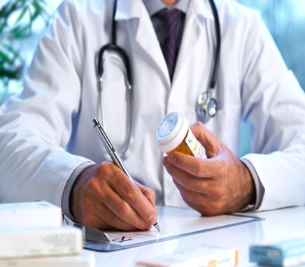 πριαπισμός θεραπεία και αντιμετώπιση
