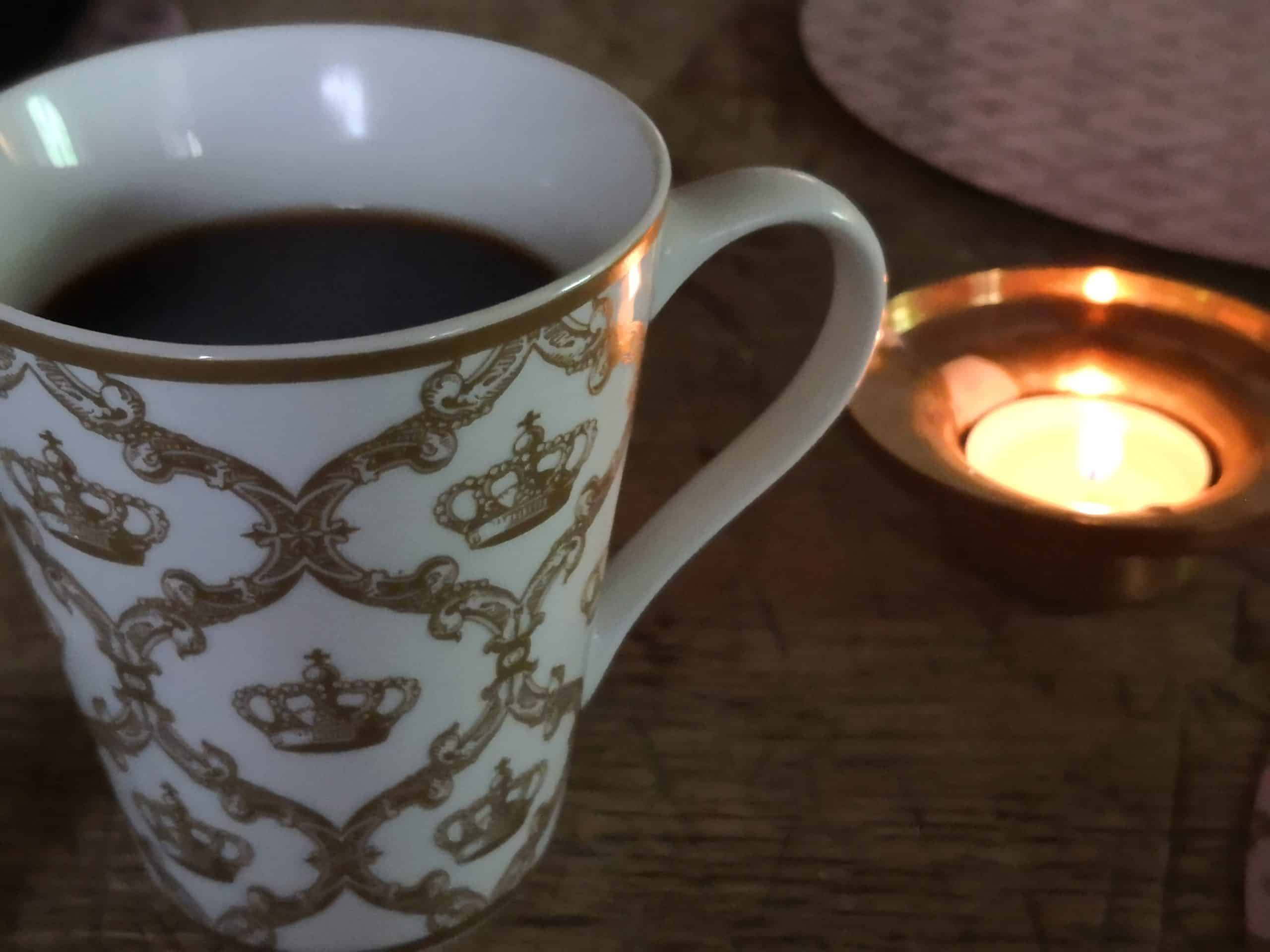 Όποιο είδος καφέ και αν επιλέξετε, το σίγουρο είναι πως θα το απολαύσετε