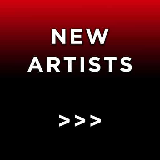 νέοι καλλιτέχνες