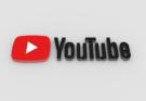 βίντεο με τις περισσότερες προβολές στο youtube