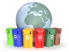 η αλήθεια για την ανακύκλωση